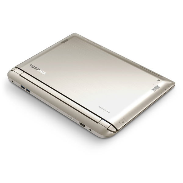 notebook laptop reviews and news library toshiba toshiba satellite ...