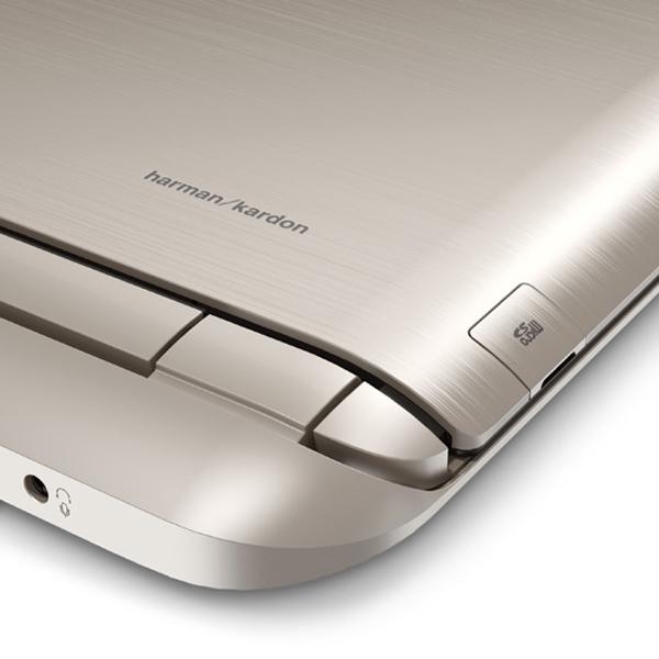 Toshiba Satellite Click 2 Pro P35w B3226 Notebookcheck