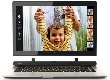 Toshiba Satellite L35W Driver for Mac Download