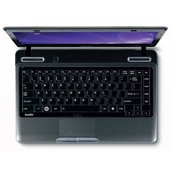 Toshiba Satellite L630 Driver for Mac Download