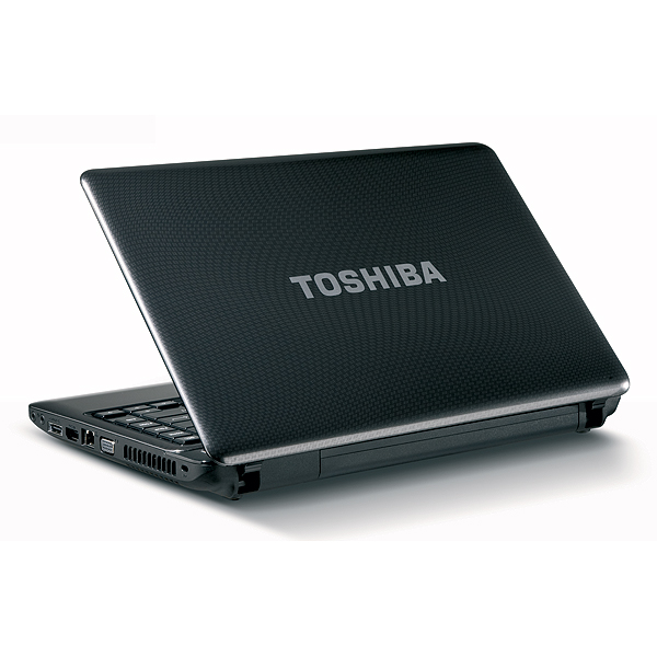 TOSHIBA SATELLITE L365 WINDOWS 7 DRIVERS DOWNLOAD (2019)