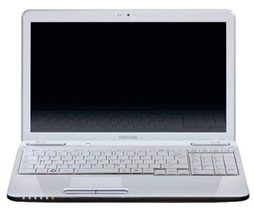 toshiba satellite l655 series notebookcheck net external reviews rh notebookcheck net Toshiba Satellite Laptop Satellite L655 Drivers
