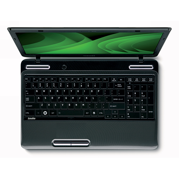 """L655-S5150 Notebook PC 320GB 2.5/"""" Laptop Hard Drive for TOSHIBA Satellite L655"""