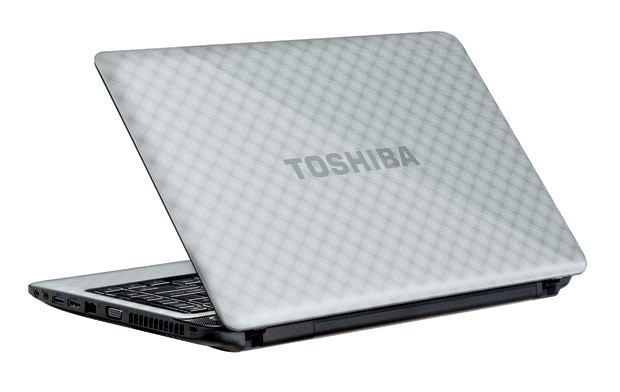 Toshiba Satellite L730 Media Controller Driver for Windows 7