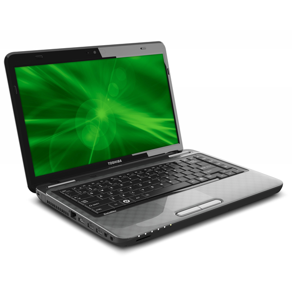 TOSHIBA SATELLITE L740 NVIDIA SOUND WINDOWS 7 64BIT DRIVER DOWNLOAD