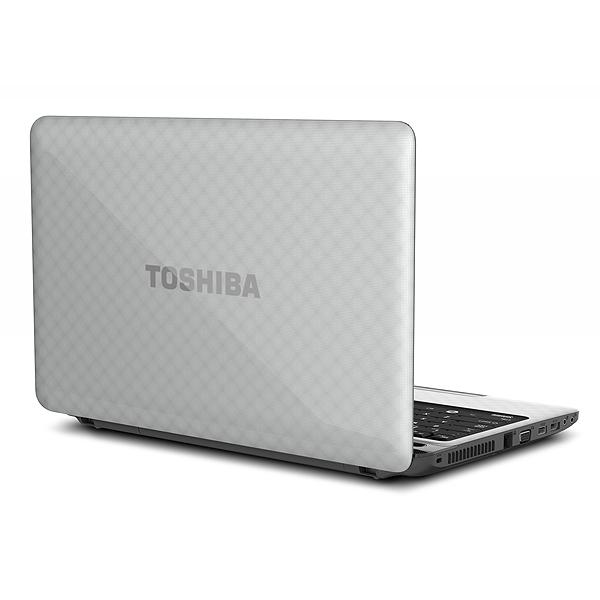 Toshiba Satellite L755 NVIDIA Sound Drivers Download