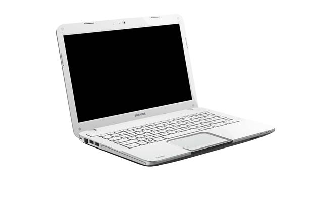 hcl notebook p28 pdc vga driver free windows xp