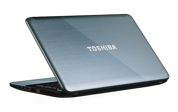 Toshiba Satellite L875-10G - Notebookcheck.net External Reviews
