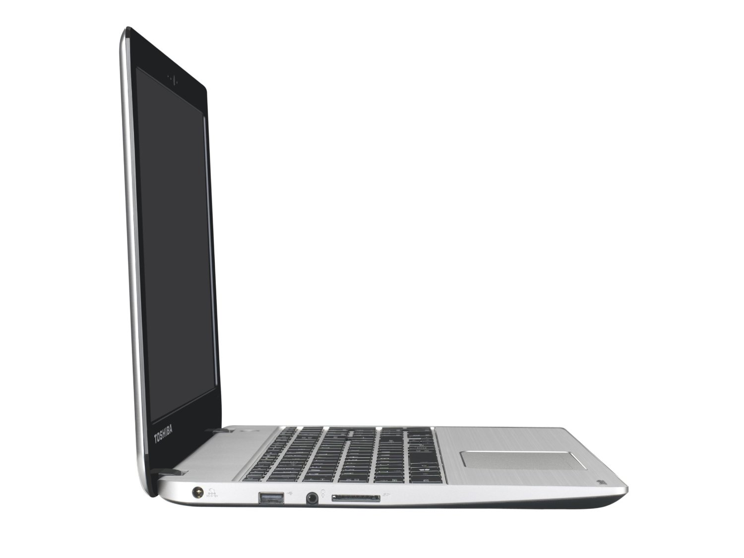 Toshiba Satellite M50T-A System Drivers for Windows Download