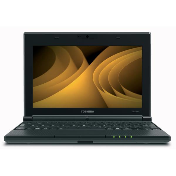 toshiba mini nb505 series notebookcheck net external reviews rh notebookcheck net Toshiba NB505 Specs Toshiba NB505 Drivers