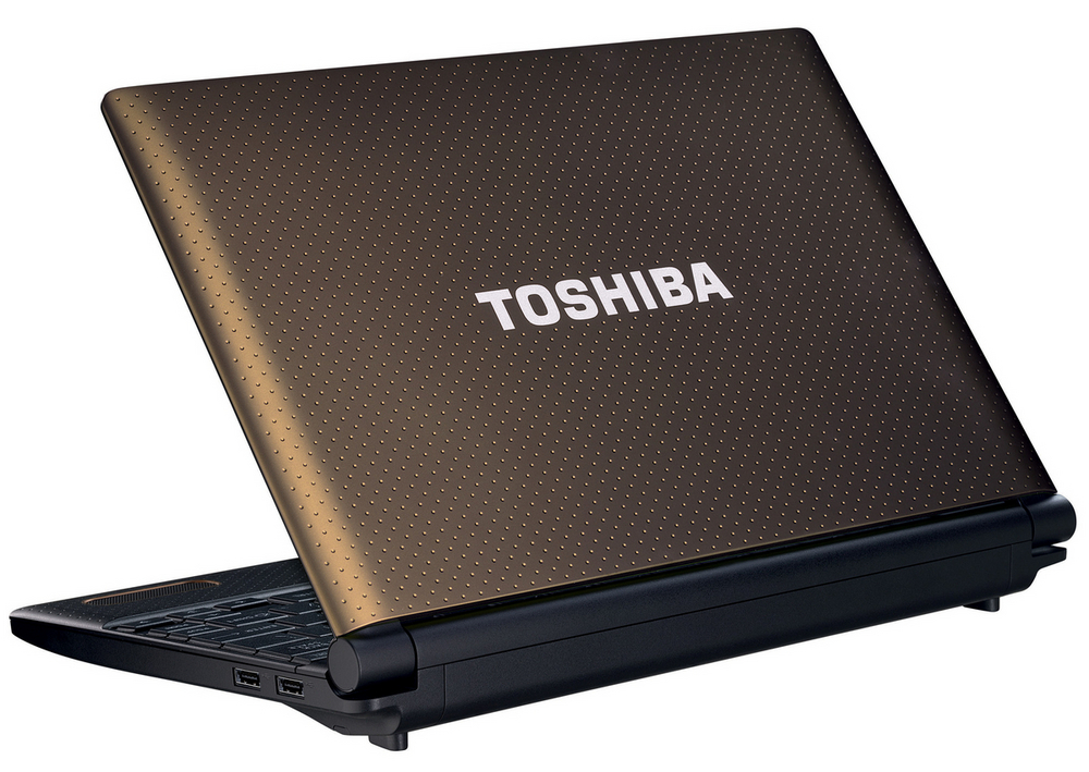 TOSHIBA NB550D-109 DRIVERS DOWNLOAD FREE