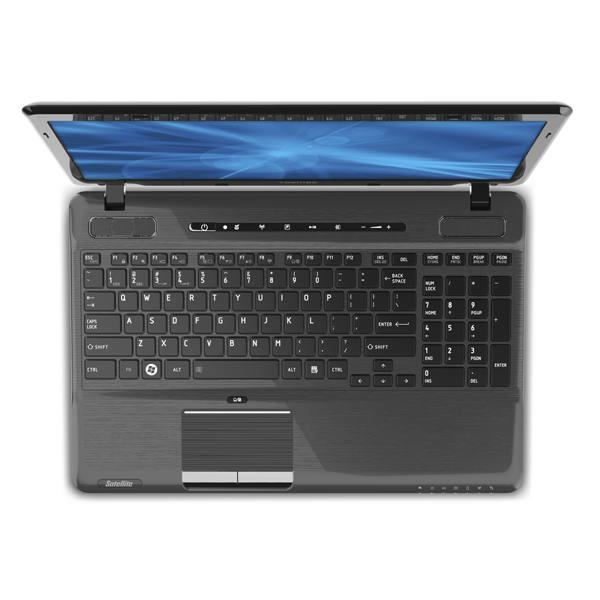 Image Result For Laptop Reviews
