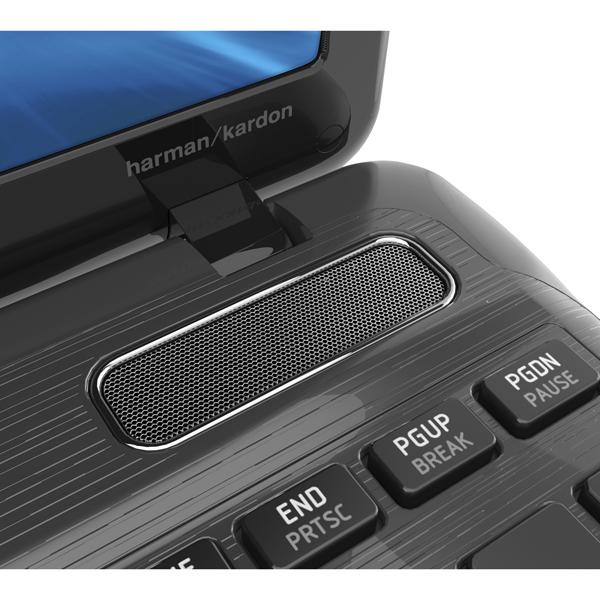 Toshiba Satellite P755-S5390 - Notebookcheck.net External Reviews