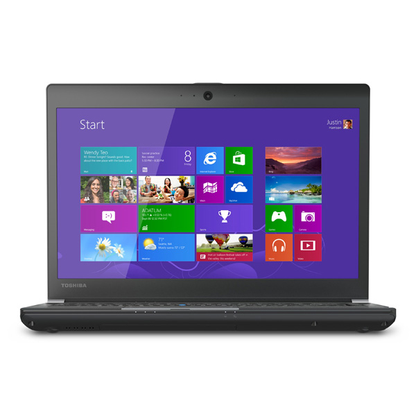 Toshiba Satellite Z30T-A Sierra Wireless LTE Drivers Download