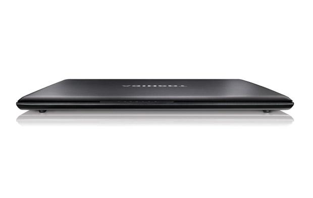 Toshiba Portege R830 10Q