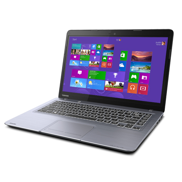 Toshiba Satellite 1000-Zx Graphics Drivers for Mac Download