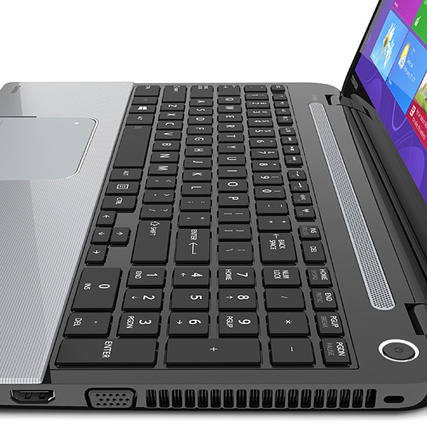 Toshiba Satellite L50t Intel Bluetooth Drivers