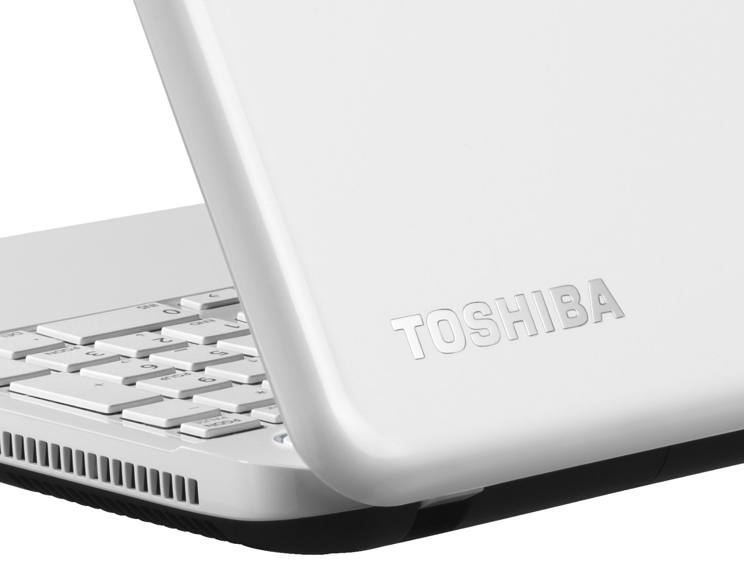 Toshiba Satellite C55DT-A ATI HDMI Audio Windows 7 64-BIT