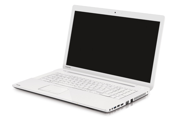notebook toshiba satellite c75 a 10p satellite c75 series