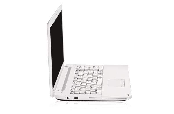 Toshiba Satellite C75-A-10P - Notebookcheck.net External Reviews