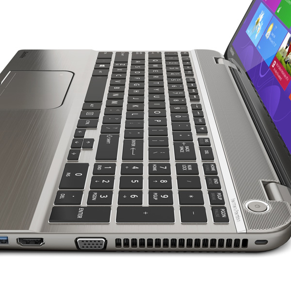 Toshiba Satellite P50-A Intel Bluetooth Driver for Mac Download