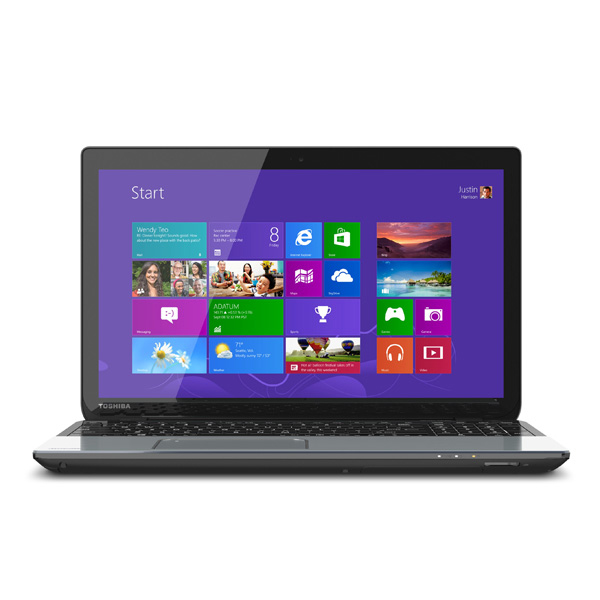 Toshiba Satellite S50D-A Drivers Download Free