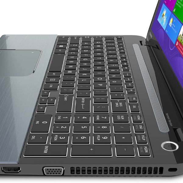 Toshiba Satellite S50D-A Driver Download