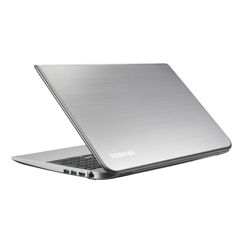 Toshiba Satellite U50-A Support Driver for Windows Mac