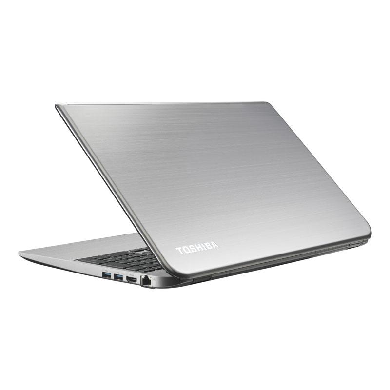 Toshiba Satellite U50T-A Support Mac