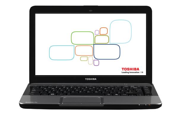 Sté française Batterie pour ordinateur portable TOSHIBA Satellite L830 Series
