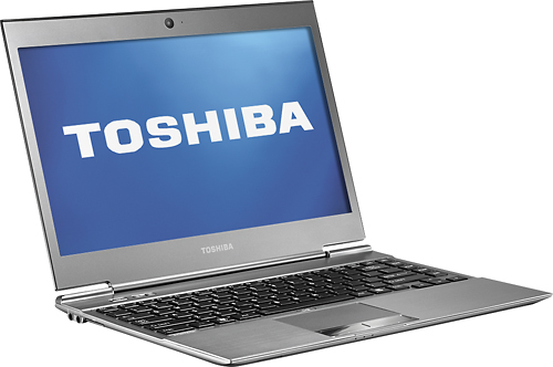 Toshiba Portege M500 Drivers For Windows Xp Download