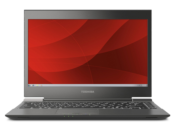 Toshiba Portege Z930 USB 3.0 Driver for Mac Download