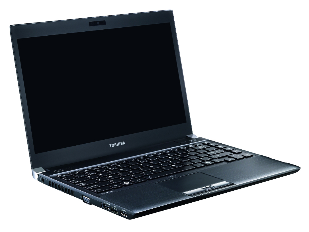 New Drivers: Toshiba Satellite R830 Atheros Bluetooth