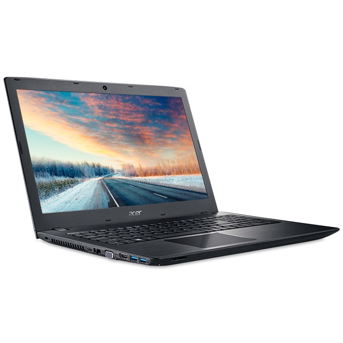 Acer Travelmate P259-M-5175 - Notebookcheck.net External Reviews 8138ad5012