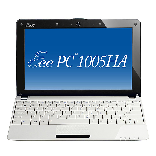 ASUS EEE PC 1005PX VIDEO CONTROLLER DRIVER FOR PC