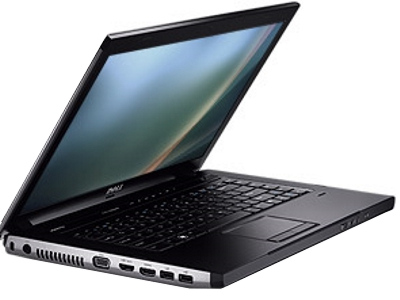 DELL VOSTRO 3500 VGA DRIVERS FOR WINDOWS 7