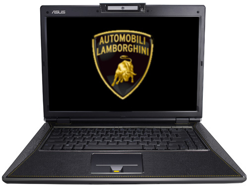 Asus VX2S Drivers for Windows