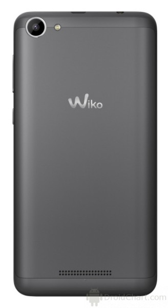 Wiko Lenny 3 Max - Notebookcheck net External Reviews