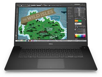 Alienware Precision 5520 Windows 8 Driver