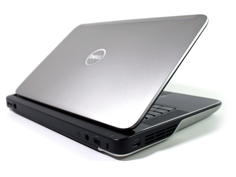 dell xps notebook user manual free owners manual u2022 rh wordworksbysea com dell xps 15 owners manual dell xps 15 service manual