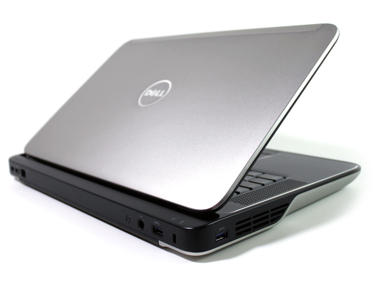 DRIVER: DELL XPS 15 L502X WIRELESS