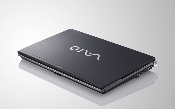 SONY VAIO VPCZ128GX/S DRIVER FOR PC