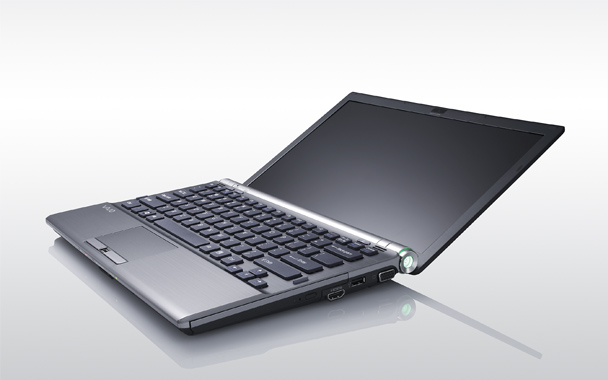 SONY VAIO VPCZ11NGX CAMERA DOWNLOAD DRIVERS