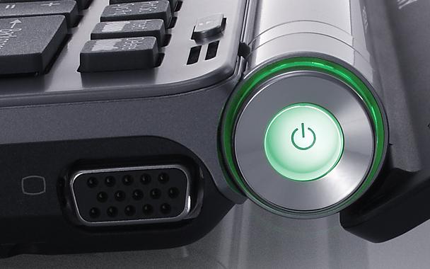 Sony Vaio VPCZ128GX/S Visual Communication Camera Drivers for PC