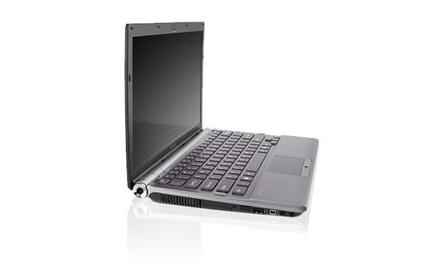 Sony Vaio VPCZ2390X/B Qualcomm Gobi Driver for Windows